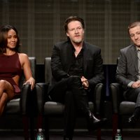 'Gotham' cast teases future episodes, reveal favorite Batman characters, and more (video)