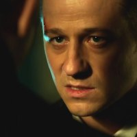 New full-length 'Gotham' trailer