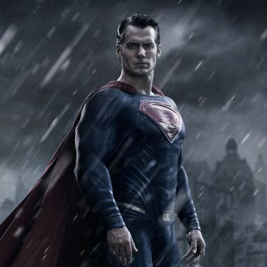 Henry-Cavill-Superman-BvS-HQ-F
