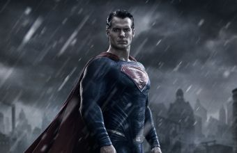 Henry-Cavill-Superman-BvS-HQ-P
