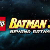 'LEGO Batman 3: Beyond Gotham' developers take you behind-the-scenes (video)