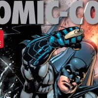 Warner Bros. and TV Guide team-up for special Batman 75 and 'Gotham' Comic-Con magazine covers