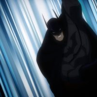 New 'Batman: Assault on Arkham' clip, available today on Blu-ray and DVD