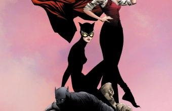 Batman Superman 13