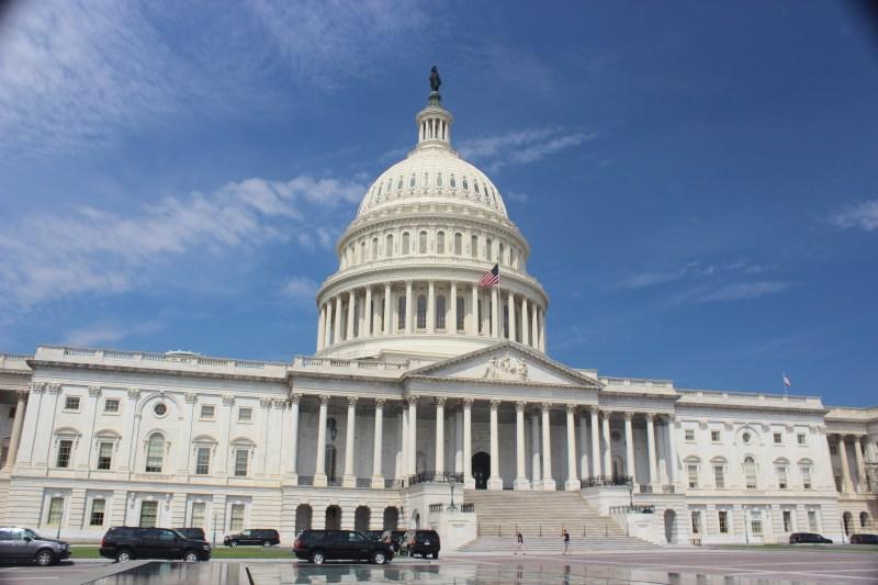 CapitolBuildingWashingtonDC
