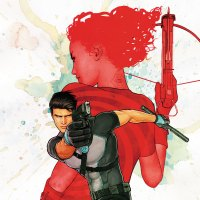 Grayson #2 review
