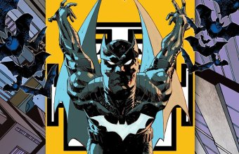 Batwing Futures End 1