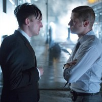 "Gotham S01E04: ""Arkham"" – synopsis, photos, videos, and discussion"