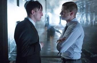 Gotham_104_Barbara_sAptAlley_5329_hires2