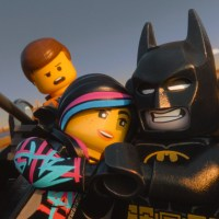 Warner Bros. is making a 'LEGO Batman' spinoff movie