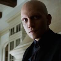 "Sneak peek at Zsasz from next week's episode of 'Gotham' — ""Penguin's Umbrella"" (video)"