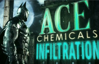 BAKAceChemicalsInfiltration1