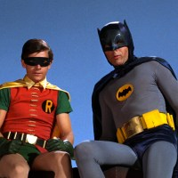 'Batman: The Complete Television Series' shipped with a glitch, but Warner Bros. has a fix
