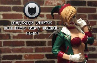 BatmanNewsHolidayGiftGuide2014