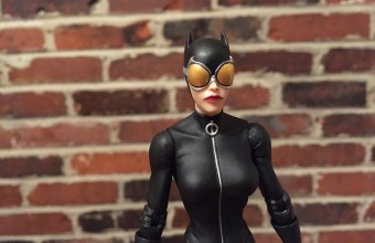 Catwoman10