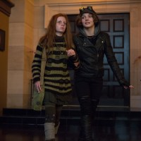 """Watch 4 clips from the mid-season premiere 'Gotham' episode – """"Rogues' Gallery"""" (video)"""