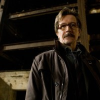This is why Commissioner Gordon hasn't been cast in 'Batman v Superman' yet