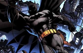 batman-dc-comics-94782