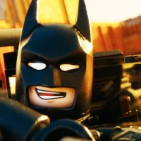 'LEGO Batman' producer reveals the movie's plot (video)