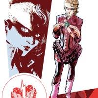 Batwoman #39 review