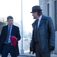 "Gotham S01E17: ""Red Hood"" – synopsis, photos, videos, and discussion"