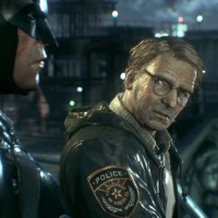'Batman: Arkham Knight' delayed again, but this epic gameplay video will make up for it