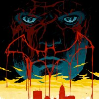 Batman Eternal #51 review