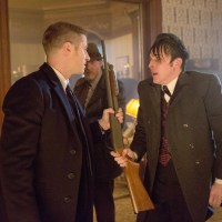 "Gotham S01E18: ""Everyone Has A Cobblepot"" – synopsis, photos, videos, and discussion"