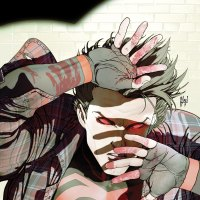 Teen Titans Annual #1 review