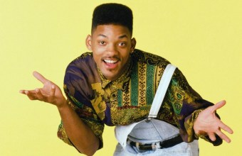 16X9102414-shows-bet-star-cinema-fresh-prince-of-bel-air-will-smith