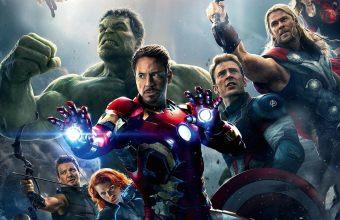 Avengers2IntPF