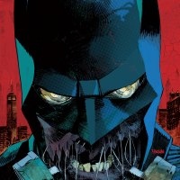 Batman: Arkham Knight #3 review