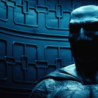 The full 'Batman v Superman' trailer just leaked online