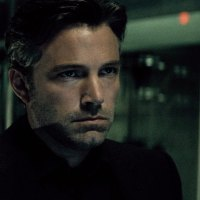 Ben Affleck spotted in Toronto on set of 'Suicide Squad' (photos)