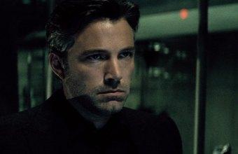 batman-v-superman-trailer-screengrab-12