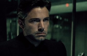 batman-v-superman-trailer-screengrab-12