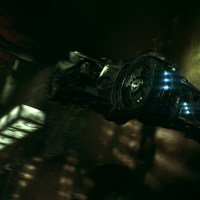 New 'Batman: Arkham Knight' video blog shows off Batmobile and Riddler gameplay