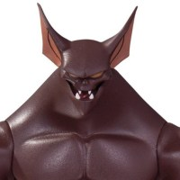 DC Collectibles Batman The Animated Series' Man-Bat review