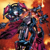 Infinite Crisis: Fight for the Multiverse #11 review