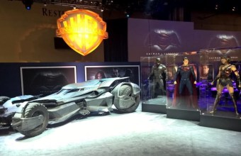 batmobile-and-costumes-06092015