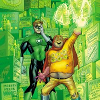 All Star Section Eight #2 review