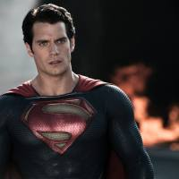 Zack Snyder on Man of Steel: 'If you're a comic book fan, you know I didn't change Superman'