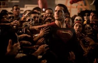 henry-cavill-superman-BVS-20305