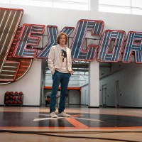 Jesse Eisenberg says Lex Luthor in 'Batman v Superman' is the best role he's ever had