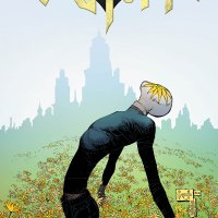 Batman #43 review