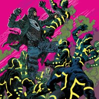 Midnighter #3 review