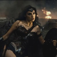 Time Warner CEO thinks 'Wonder Woman' will get women interested in superhero movies