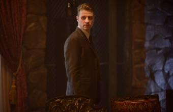 Gotham_sc019_0109_hires2