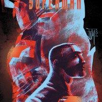 Batman/Superman #25 review