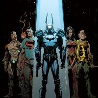 Detective Comics #45 review